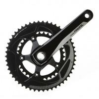 SRAM Rival 22 Cyclocross GXP Crankset
