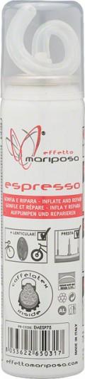 p-1867-caffelatexespresso.jpg