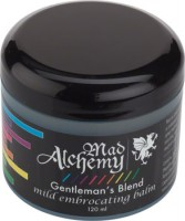 Mad Alchemy Gentlemens Blend Embrocation