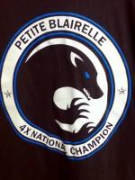 Kaitie Antonneau Team T-Shirt