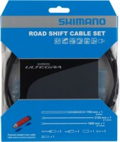 Shimano Ultegra Road Shift Cable Set