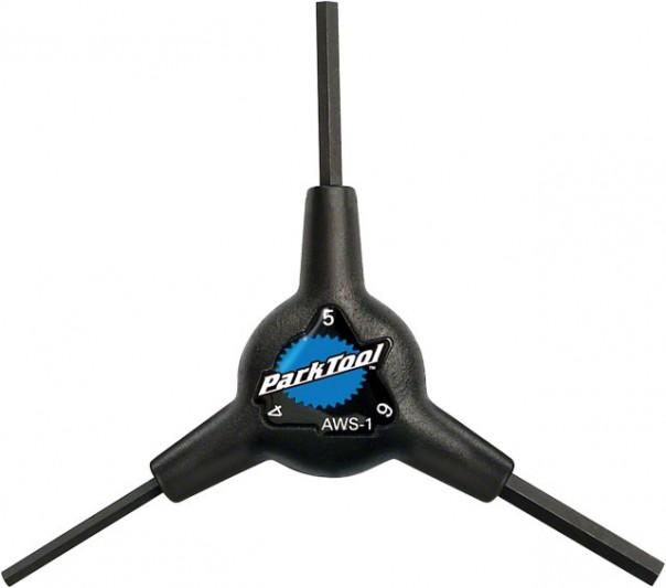 p-4344-wrench.jpg
