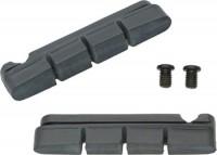 Shimano R55C4 Carbon Brake Pads