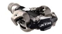Shimano XTR PD-M9000 Pedals
