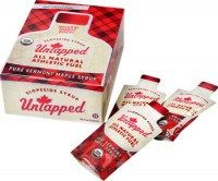 Untapped Maple Syrup Gels-Box of 20