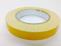 Thorne Products Belgian Tubular Tape