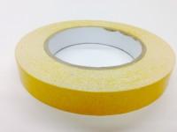 Thorne Products Belgian Tubular Tape