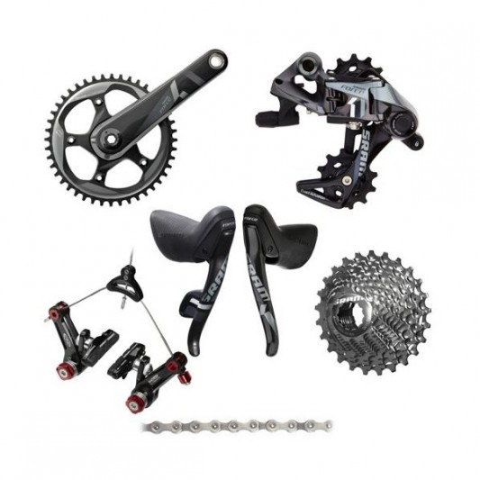 p-4452-sram-force-cx1-11-speed-groupset.jpg