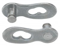 ConneX 10 Speed Stainless Steel Link 6.1mm, Compatible with all 10 speed chains