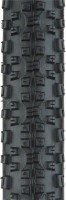 Schwalbe Racing Ralph CX Tire, 700x33 EVO Folding Bead Black with PaceStar Tread Compound