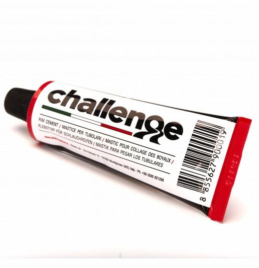 challenge glue