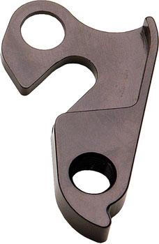 p-4510-hanger38.jpg