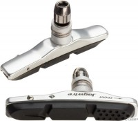 Jagwire Switchback Threaded Brake Pads