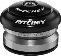 Ritchey Pro Zero Integrated Headset