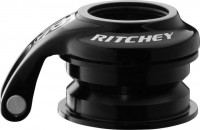 Ritchey Pro CX Internal Campagnolo Style Headset