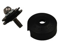 Thorne Products Cable Pulley