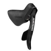 SRAM Rival DoubleTap Shift Levers