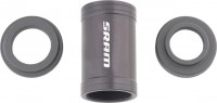 SRAM BB30 - English Thread Bottom Bracket Adapter