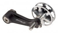 Surly Singleator Chain Tensioner