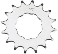 Dimension Steel Single Speed Cog