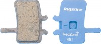 Jagwire Extreme Disc Brake Pads