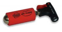 Planet Bike Air Kiss Inflator