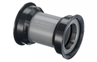 Full Speed Ahead PF30 Bottom Bracket
