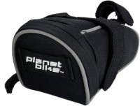 Planet Bike Buddy Seat Bag