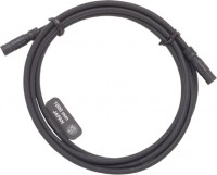 Shimano Di2 EW-SD50 E-Tube Wire