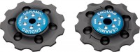 Enduro Zero Ceramic Derailleur Pulleys