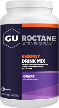 roctane grape
