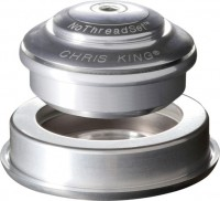 Chris King InSet Tapered Headset