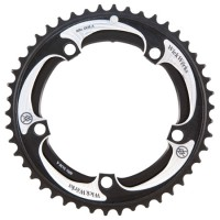 WickWërks Standard Cyclocross Chainrings