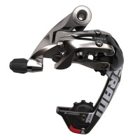 SRAM Red 2012 WiFli Medium Cage Rear Derailleur