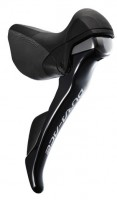 Shimano Dura-Ace 9000 STI Shift Levers