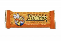 Honey Stinger Energy Bar - Box of 15