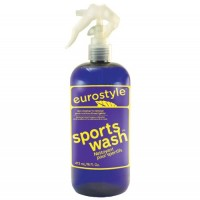 Paceline Eurostyle Sports Wash