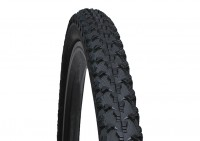 WTB Cross Wolf TCS Clincher