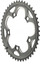 Shimano CX70 Outer Chainring