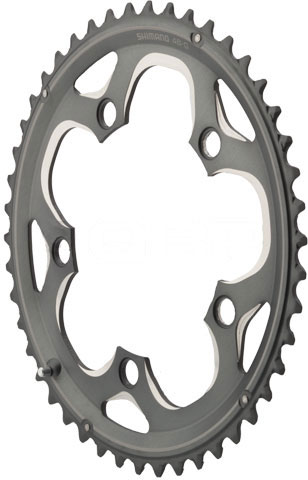 p-3974-shimano-cx70-outer-chainring.jpg