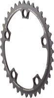 SRAM Inner Ring 11 Speed