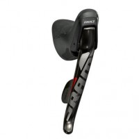 SRAM Red 22 Shifters