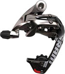 SRAM Red 22 WiFli Medium Cage Rear Deraillueur