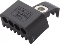 Shimano Di2 External Junction Box SM-JC40
