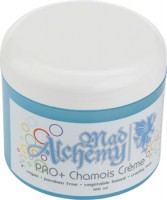 Mad Alchemy Pro Plus Chamois Creme