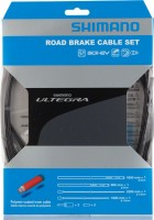 Shimano Ultegra Road Brake Cable Set