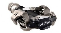 Shimano XTR PD-M9000 Pedals