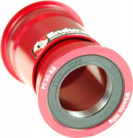 Wheels Manufacturing PF30 Ceramic Bottom Bracket