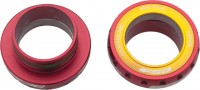 FSA MegaEVO Ceramic 68mm English Bottom Bracket for 386 EVO Cranks