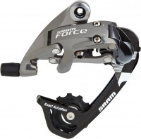 SRAM Force 10-Speed WiFLi Med Cage Rear Derailleur